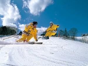 鉛温泉スキー場800×600